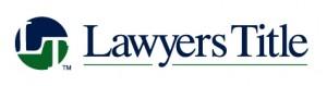 lawyers-title-logo-300x79