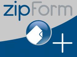 zipform-logo