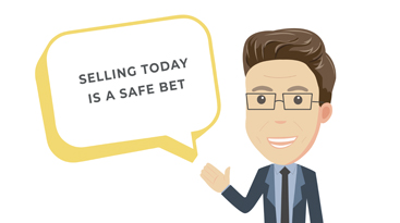 Safe Bets Today